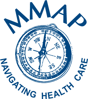 Let MMAP be your guide